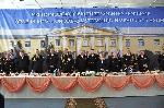 В Севастополе и Москве торжественно отметили 80-летие ЧВВМУ им. П.С. Нахимова
