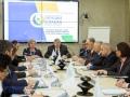 Заседание Делового клуба «Ассамблеи народов Евразии»