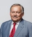 К.Ф.Затулин. Не бояться слова «русский»
