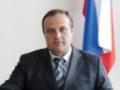 Встреча философа и социолога Сергея Баранова с читателями