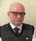 Н.В.Курьянович. Коронавирус  как зеркало  российской адвокатуры