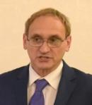 Как и кто делал ЛДПР? Воспоминания первого пресс-секретаря В.В. Жириновского - Андрея Архипова