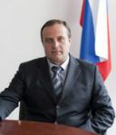 Сергей Баранов: От гибридного режима — к государству-цивилизации