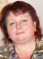Чечёткина Ирина Анатольевна