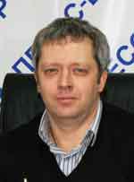 Крючков Михаил Викторович