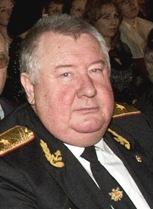 Романенко Владимир Иванович