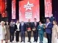 Национальная премия детского патриотического творчества 2021