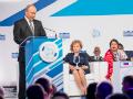 В Москве состоялся Второй Международный форум «Развитие парламентаризма»