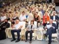 XVI Севастопольский фестиваль документальных фильмов «ПОБЕДИЛИ ВМЕСТЕ»