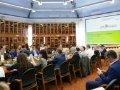 Представители Парламентского клуба приняли участие в XII-й конференции  «Клубы Москвы»