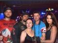 XXV Международное Байк-Шоу мотоклуба «Ночные Волки» в Севастополе