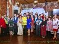 «Золотая Масленица-2020» при поддержке Парламентского клуба