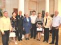 Cоюз женских сил: пятилетие воссоединения Республики Крым с Российской Федерацией
