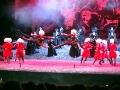 При поддержке Парламентского клуба в Москве представили оперу «Кавказский пленник»