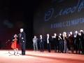 Состоялась премьера фильма «О любви» Владимира Бортко