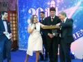 Новогодний Приём деловых кругов Москвы