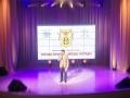 В Белорусском посольстве состоялся концерт поющих предпринимателей «Звёзды бизнеса – Звёзды эстрады»