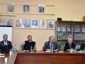 Эксперты двух клубов: Исторического и Парламентского выступили против европоцентризма в трактовках истории