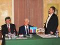 Научно-практическая конференция «Экономика взаимодействия. Опыт для Донбасса и Украины»