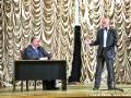 В Москве открылся юбилейный Всеславянский съезд