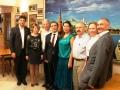 Конференция «Труд и патриотизм - фундамент сильной и независимой России»