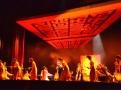 Клуб «Российский парламентарий» организовал в Государственном Кремлёвском Дворце выступление Пекинского ансамбля танца