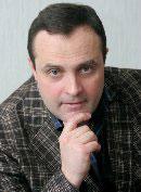Баранов Сергей Дмитриевич
