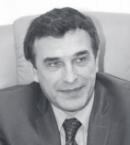 Г.Н.Бичёв. Эволюция общества и её законы
