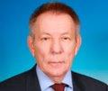 Герасименко Николай Фёдорович
