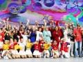 Фестиваль «Песенка года 2020»
