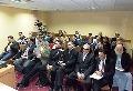 """Клуб """"Российский парламентарий"""" приветствует открытие Русского клуба в Киеве"""